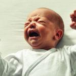 これ試してみて!赤ちゃんが泣きやむ曲と効果的な方法