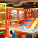 【秋田県】子供が遊べる屋内・室内の遊具施設や遊び場(キッズ・ベビー)