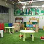 【長野県】子供が遊べる屋内・室内の遊具施設や遊び場