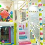 【富山県】子供が遊べる屋内・室内の遊具施設や遊び場
