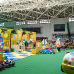 【山梨県】子供が遊べる屋内・室内の遊具施設や遊び場