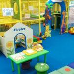 【岩手県】子供が遊べる屋内・室内の遊具施設や遊び場