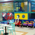 【新潟県】子供が遊べる屋内・室内の遊具施設や遊び場