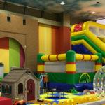 【石川県】子供が遊べる屋内・室内の遊具施設や遊び場