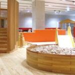 【青森県】子供が遊べる屋内・室内の遊具施設や遊び場