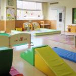 【群馬県】子供が遊べる屋内・室内の遊具施設や遊び場