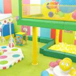 【和歌山県】子供が遊べる屋内・室内の遊具施設や遊び場