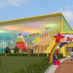 【三重県】子供が遊べる屋内・室内の遊具施設や遊び場