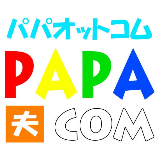PAPA夫com