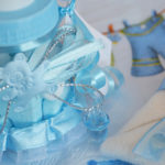 【オムツケーキ】出産祝いや誕生日の贈り物に最適!価格やデザインが豊富