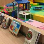 【島根県】子供が遊べる屋内・室内の遊具施設や遊び場
