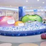 【山口県】子供が遊べる屋内・室内の遊具施設や遊び場