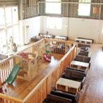 【徳島県】子供が遊べる屋内・室内の遊具施設や遊び場